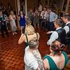 McKay-Houston Wedding-201