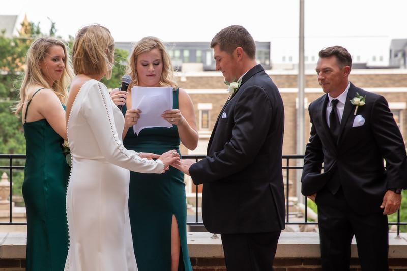 McKay-Houston Wedding-107