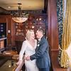 McKay-Houston Wedding-1009