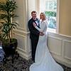 McKay-Houston Wedding-1020