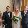 McKay-Houston Wedding-1074