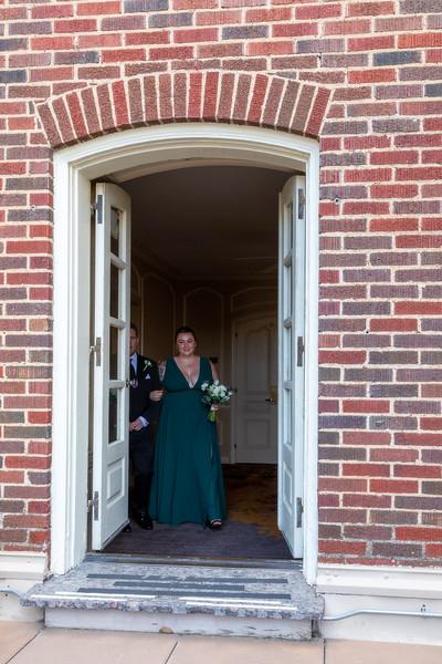 McKay-Houston Wedding-59