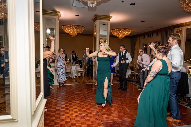 McKay-Houston Wedding-188