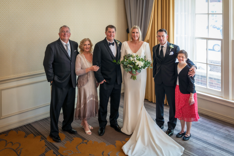 McKay-Houston Wedding-1071
