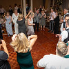 McKay-Houston Wedding-208