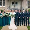McKay-Houston Wedding-1068