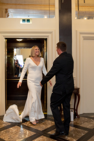 McKay-Houston Wedding-6