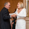 McKay-Houston Wedding-134