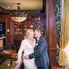McKay-Houston Wedding-1008