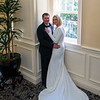 McKay-Houston Wedding-1023
