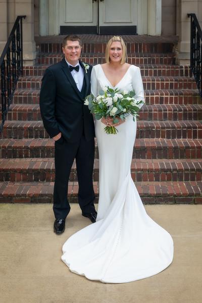 McKay-Houston Wedding-1064