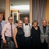 McKay-Houston Wedding-175