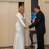 McKay-Houston Wedding-15