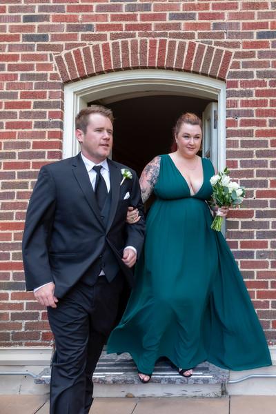 McKay-Houston Wedding-61