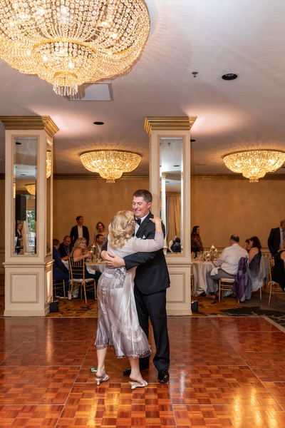 McKay-Houston Wedding-145