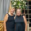 McKay-Houston Wedding-176