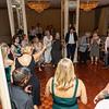 McKay-Houston Wedding-212