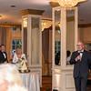 McKay-Houston Wedding-169
