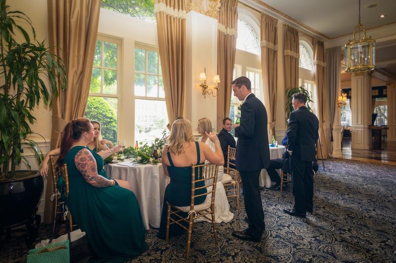 McKay-Houston Wedding-37