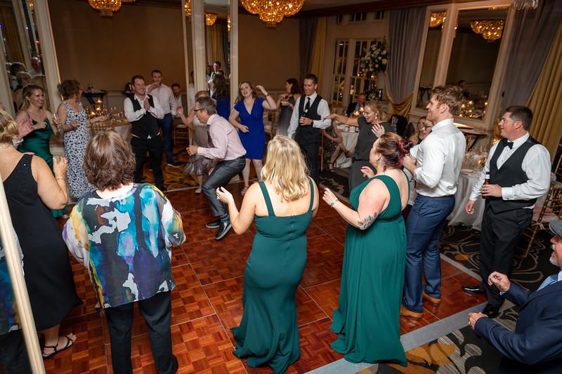 McKay-Houston Wedding-187