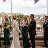 McKay-Houston Wedding-78