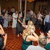 McKay-Houston Wedding-211