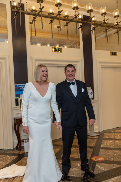 McKay-Houston Wedding-28