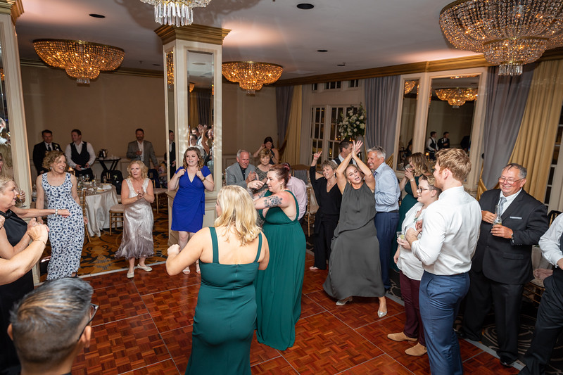 McKay-Houston Wedding-192