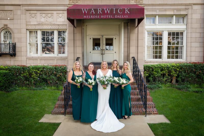McKay-Houston Wedding-1058