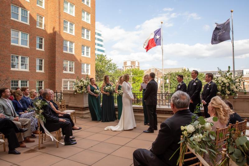 McKay-Houston Wedding-80