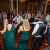 McKay-Houston Wedding-195