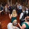 McKay-Houston Wedding-200