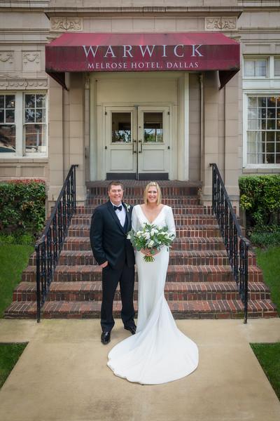 McKay-Houston Wedding-1063