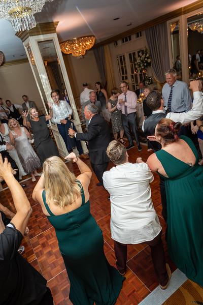 McKay-Houston Wedding-219