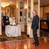McKay-Houston Wedding-168