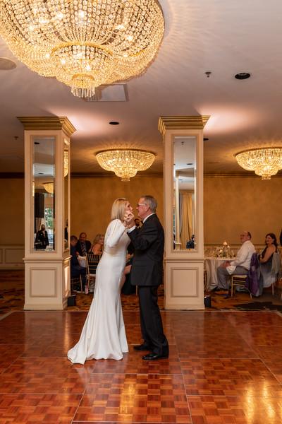 McKay-Houston Wedding-139
