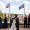 McKay-Houston Wedding-113