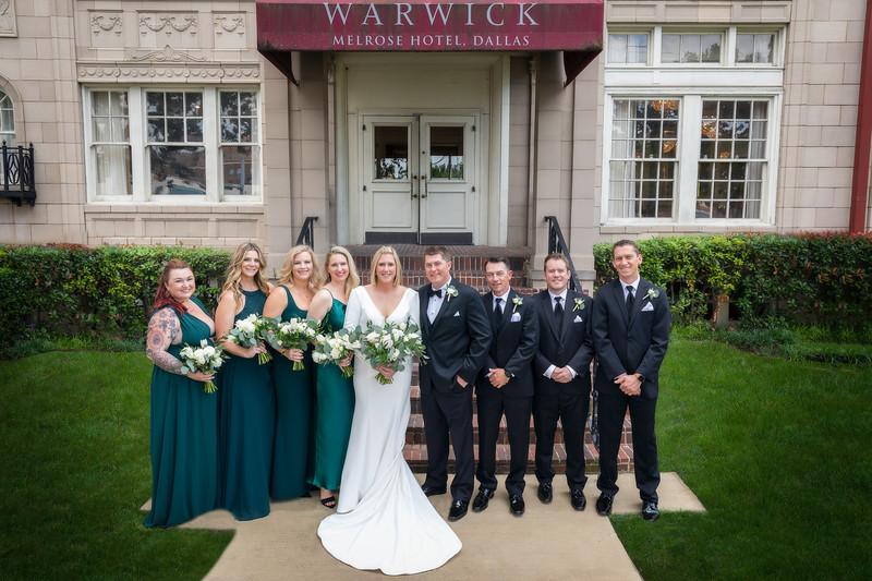 McKay-Houston Wedding-1067