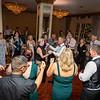 McKay-Houston Wedding-197