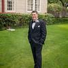 McKay-Houston Wedding-1036