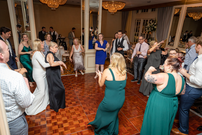 McKay-Houston Wedding-189