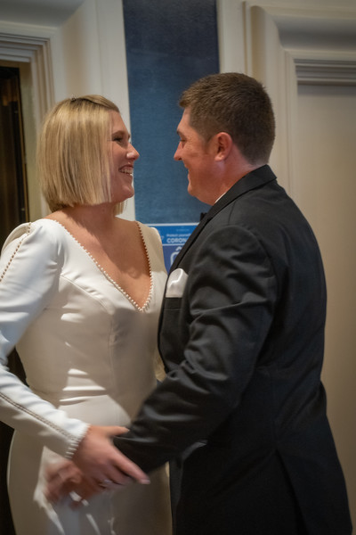 McKay-Houston Wedding-10
