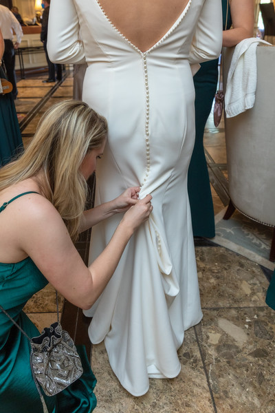 McKay-Houston Wedding-35