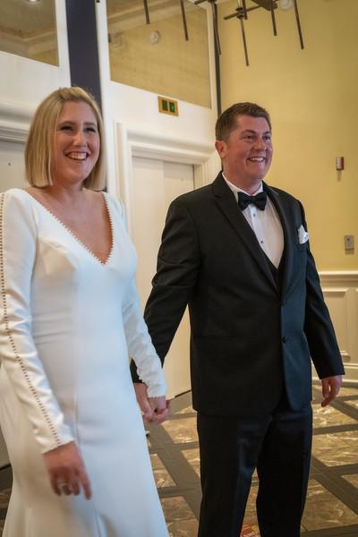 McKay-Houston Wedding-22