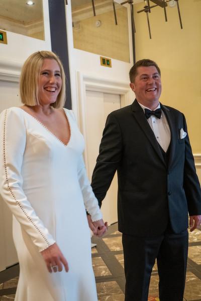 McKay-Houston Wedding-24