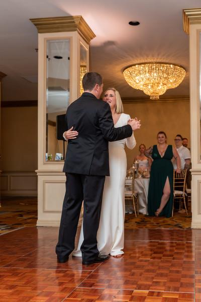 McKay-Houston Wedding-129