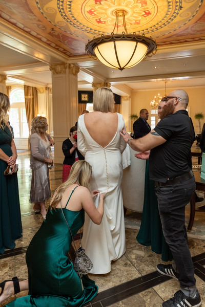 McKay-Houston Wedding-32