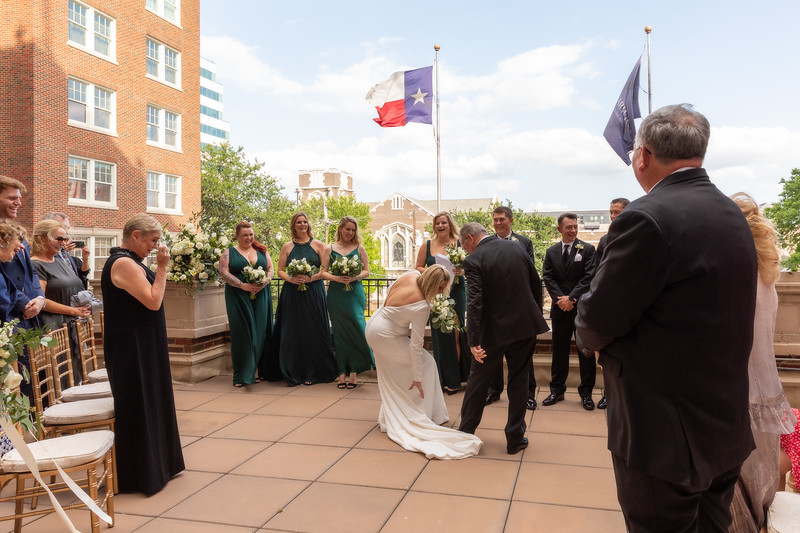 McKay-Houston Wedding-68