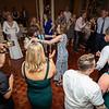 McKay-Houston Wedding-206