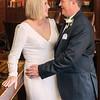 McKay-Houston Wedding-1005